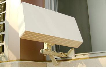 satellitenantenne satantenne satellitensch ssel satsch ssel. Black Bedroom Furniture Sets. Home Design Ideas